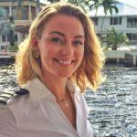 Confessions of a superyacht stewardess