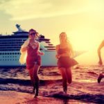 Can a cruise vacation improve your health? | Fox News