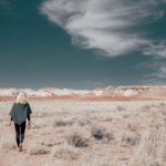 The Liminal Space Between Heartbreak And Healing: 7 Steps To Get Out Of Emotional Limbo