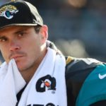 Inside the mind of an NFL kicker: Jaguars' Josh Lambo on why he's not superstitious