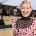 The One Thing Kate Hudson Can't Live Without In The Morning