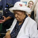 World's oldest person Susannah Mushatt Jones succumbs aged 116