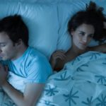Why don't I sleep well? You asked Google- here's the answer | Paul Kelley