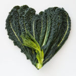 So THAT'S The Reason We Should Be Eating Kale