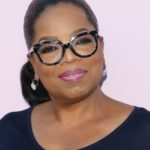 Oprah Winfrey Tells How She Plied Meghan Markle's Mom With Kumquats