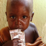 Famine Fast Facts