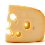 America is drowning in surplus cheese. What should we do with it all? | Dave Schilling