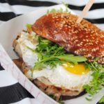 San Francisco inexpensive eats: Foodie clears the fog on where to run