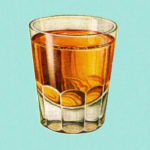 The Muddled Link Between Booze and Cancer