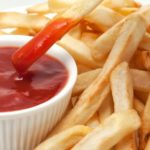 6 surprising facts about french fries