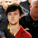 Affluenza Teen Ethan Couch Freed After Just Two Years in Jail