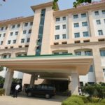 India am willing to attain medical tourism a$ 9 billion industry by 2020