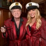 Playboy business on sale for $500 m- but is there still fund in the bunny?