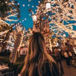 The Resolution You Should Define For 2019, Based On Your Zodiac Sign