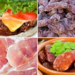 "Processed meat rank alongside smoking as cancer causes aEUR"" WHO"