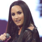 Demi Lovato Shames Article Body-Shaming Her:' I Am More Than My Weight'