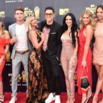 Embarrassing Videos From The 'Pump Rules' SURvers' Pasts* Betches