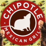 What the Rise of the Chipotle Rat Tells Us