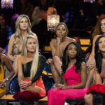 Diggy Moreland's 'Bachelor' Recap: Person Go Check On Hannah G.* Betches