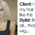 25+ Hilarious Memes That Will Make You Feel Bad For Your Hairstylist