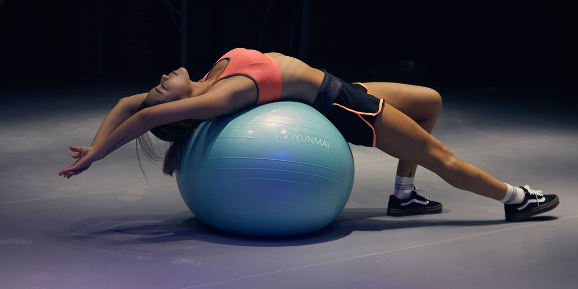 The Top Exercise Myths You're Buying Into & Why They're B.S. · Betches