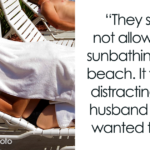 23 Travel Complaints That Measure The Limits Of Human Stupidity