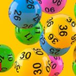 Lotto cash: Is it being shared fairly?