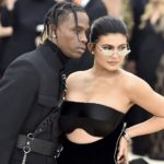 Kylie Jenner Is All Of Us For Throwing A Party Just For The Instagrams* Betches