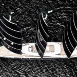 'Crossing the Atlantic with no gasoline: ' Can superyachts truly run green?