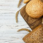 Is Your Gluten-Free Label A Lie?