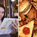It Turns Out Noisy Restaurants Can Have A Big Impact On How You Order