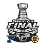 The Betches Guide To The Stanley Cup( r) Final* Betches