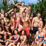 Why I Just Can't Quit Watching Reality Dating Shows