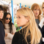 'Big Little Lies' Recap: Everyone's Wig Is Awful* Betches