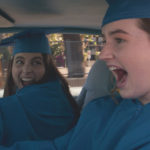 Olivia Wilde's' Booksmart' is a teen comedy that will actually age well
