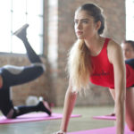 10 Workout Classes To Try In New York Right Now* Betches