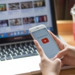 YouTube incapacitates comments on videos of children following safety concerns