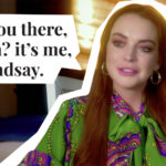 'Lindsay Lohan's Beach Club' Recap: Oprah Is My 911* Betches
