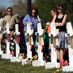 'It's still fresh to us' -- Parkland survivors reflect on a year of heartbreak