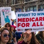 Okay, But What Actually Is Medicare For All? | Betches