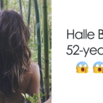 Halle Berry Turns 52 Today, Reveals How She Manages To Look Like 25