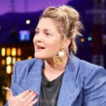Drew Barrymore Had A Badass Response To A Stranger Who Assumed She Was Pregnant