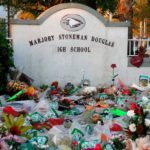 Parkland survivors mark the 1-year anniversary of the shooting with 'a day of service and love'