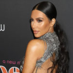 Kim Kardashian Dragged A Lookalike Who Tried To Use Her For Publicity* Betches