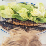 Eating Fish May Boost Childrens Brain Function