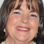 Ina Garten Says The Only Thing She'd Serve Trump Is A Subpoena