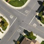 Save Lives With Smarter, Slower Streets--Not Self-Driving Cars