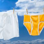Read This If You Prefer Briefs Over Boxers
