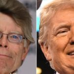 Stephen King Has 1 Burning Question For Every Trump Supporter