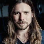 As 'A Star Is Born' shines, Lukas Nelson remains grounded